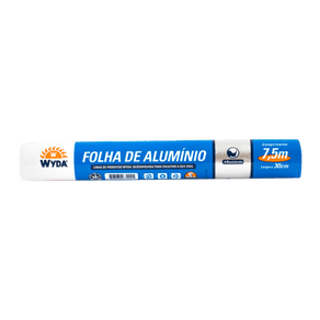 Papel-Aluminio-Wyda-75m-x-30cm