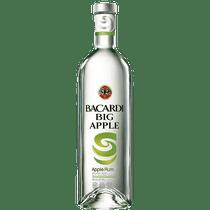 Rum-Bacardi-Big-Apple-980ml