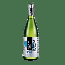 Saque-Azuma-Kirin-Soft-740ml