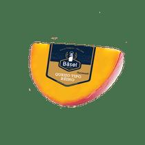 Queijo-Reino-Basel-Fracionado-350g
