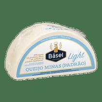 Queijo-Minas-Padrao-Basel-Light-400g