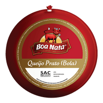 Queijo-Esferico-Boa-Nata-200g