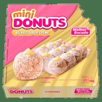 Mini-Donuts-Melhor-Bocado-Creme-180g--12x15g-
