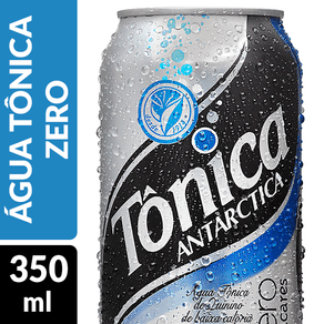 Agua-Tonica-de-Quinino-Antarctica-Zero-350ml--Lata-