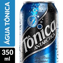 Agua-Tonica-de-Quinino-Antarctica-350ml--Lata-