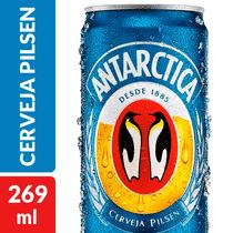 Cerveja-Antarctica-269ml--Lata-