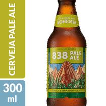 Cerveja-Bohemia-838-Pale-Ale-300ml