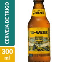 Cerveja-Bohemia-14-Weiss-300ml