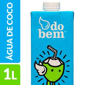 Agua-de-Coco-Do-Bem-1l