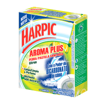 Pedra-Sanitaria-Harpic-Frescor-Citrico-c-1-unidade