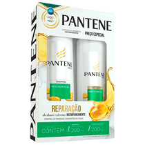 Kit-Shampoo---Condicionador-Pantene-Pro-v-Restauracao-200ml