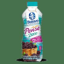 Bebida-Lactea-Fermentada-Batavo-Pense-0-Amora-850g