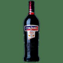 Vermouth-Cinzano-Rosso-950ml