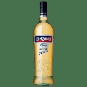 Vermouth-Cinzano-Bianco-950ml