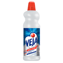 Desinfetante-Veja-X-14-Limpeza-Pesada-2em1-Cloro-Ativo-1l