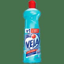 Limpa-Vidros-Veja-Vidrex-Tradicional-com-Alcool-500ml--squeeze-