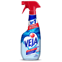 Limpa-Vidros-Veja-Vidrex-Tradicional-com-Alcool-500ml--pulverizador-