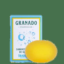 Sabonete-Vegetal-de-Glicerina-Granado-Tradicional-90g