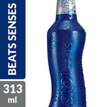 Bebida-Mista-Skol-Beats-Senses-313ml