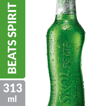 Bebida-Mista-Skol-Beats-Spirit-313ml