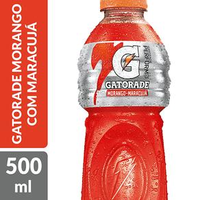 Bebida-Hidrotonica-Gatorade-Morango-e-Maracuja-500ml
