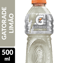 Bebida-Hidrotonica-Gatorade-Limao-500ml