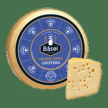 Queijo-Gruyere-Basel-200g