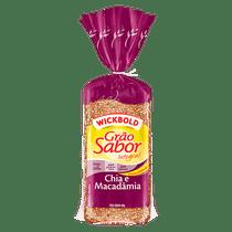 Pao-Wickbold-Grao-Sabor-Integral-Chia-e-Macadamia-400g