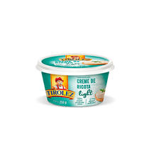 Creme-de-Ricota-Tirolez-Light-250g