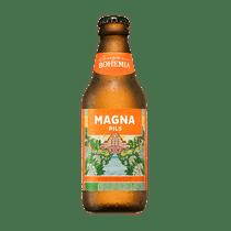 Cerveja-Bohemia-Magna-Pils-300ml