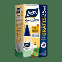 Adocante-Dietetico-Linea-Sucralose-Leve-75ml-e-Pague-50ml