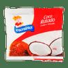 Coco-Ralado-Menina-50g