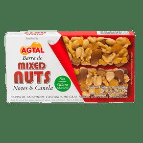 Barra-de-Mixed-Nuts-Agtal-Nozes-e-Canela-60g--2x30g-