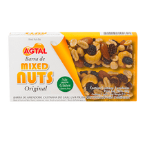 Barra-de-Mixed-Nuts-Agtal-Original-60g--2x30g-