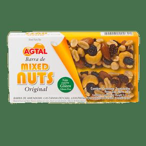 Barra-de-Mixed-Nuts-Agtal-Original-60g--2x30g-