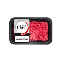 Carne-Moida-Resfriada-de-Bovino-Friboi-Patinho-500g