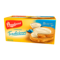 Torrada-Bauducco-Tradicional-160g