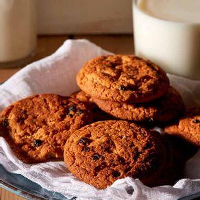 cookie-integral