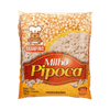 Milho-de-Pipoca-Granfino-Premium-500g