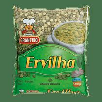 Ervilha-Granfino-500g