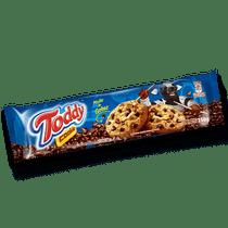 Cookies-Toddy-Baunilha-com-Gotas-de-Chocolate-60g