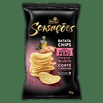 Batata-Frita-Sensacoes-Peito-de-Peru-45g
