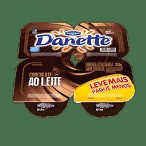 Sobremesa-Lactea-Cremosa-Danette-Chocolate-ao-Leite-360g--Leve---e-Pague---