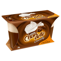 Sobremesa-Lactea-Cremosa-Chandelle-Chocolate-com-Chantilly-200g--2x100g-