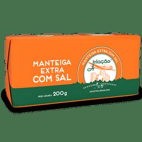 Manteiga-Aviacao-Extra-com-Sal-200g--Tablete-