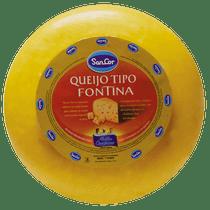 Queijo-Fontina-Sancor-200g