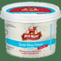 Queijo-Minas-Frescal-Boa-Nata-Light-500g--pote-