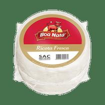 Queijo-Ricota-Boa-Nata-400g