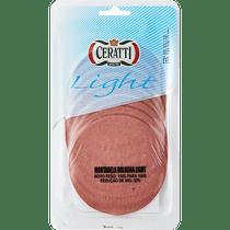 Mortadela-Ceratti-Fatiados-Bologna-Light-150g