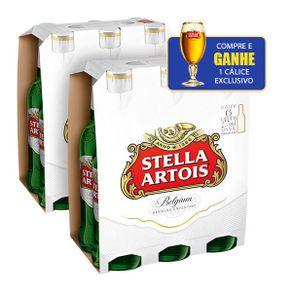 2-packs-de-Stella-Artois-275ml-gratis-taca